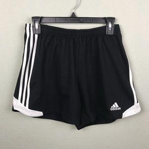 [adidas] 3 Stripe Shorts